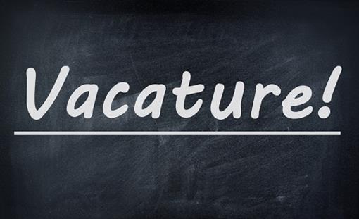 Vacature_MOC.jpg